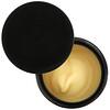 Professor Fuzzworthy's, Gentlemans Hair Styling Cream Pomade, 2.02 oz (60 ml)