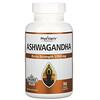 Physician's Choice, Organic Ashwagandha, 90 Vegetarian Capsules