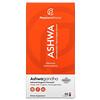 Physician's Choice, Ashwa, Ashwagandha + Black Pepper Extract, 90 Capsules