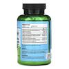 pHion Balance, Alkaline Minerals Powder, 7.94 oz (225 g)