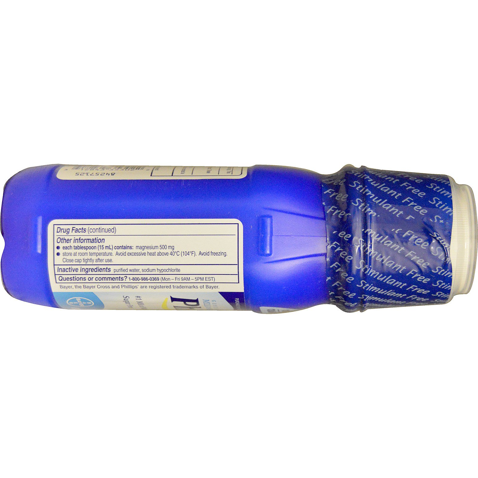 Achetez Sulfate de magnésium (sel dEPSOM) 500g: ✓ Livraison & retours gratuits.