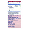 Phillip's, Colon Health Daily Probiotic, 45 Capsules