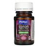 Phillip's, Colon Health Daily Probiotic Supplement, 30 Capsules