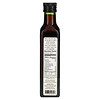 Pure Indian Foods, Organic Cold Pressed Virgin Black Seed Oil, 250 ml
