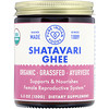 Pure Indian Foods, Organic Shatavari Ghee, 5.3 oz (150 g)