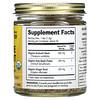 Pure Indian Foods, Thé de soutien immunitaire, 63g