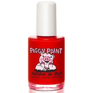 Piggy Paint, Nail Polish, Sometimes Sweet, 0.5 fl oz (15 ml)