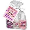 Piggy Paint, Nail Polish, Lollipops and Gumdrops Gift Set, 3 Bottles, 0.5 fl oz (15 ml) Each (Discontinued Item)