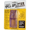 LGS Health Products, Patented Pill Splitter, 1 Splitter (Discontinued Item)