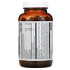 Pioneer Nutritional Formulas, комплекс витаминаС, 500мг, 180растительных капсул