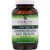 Pioneer Nutritional Formulas, コンプリヘンシブ・グット(Gut)ヘルス, セリアックサポート, 120 ベジタブルカプセル
