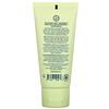 Pipette, Baby Cream to Powder, 3 fl oz (88.7 ml)