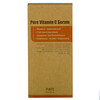 Purito, Pure Vitamin C Serum, 2 fl oz (60 ml)