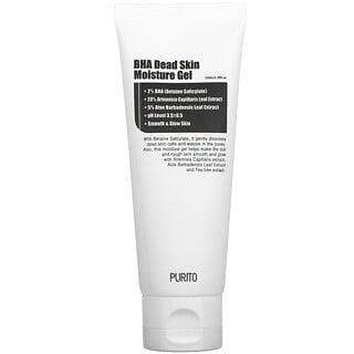 Purito, BHA Dead Skin Moisture Gel, 3.38 fl oz (100 ml)