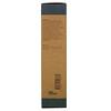 Purito, Deep Sea Pure Water Cream, 1.7 fl oz (50 g)