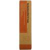 Purito, Sea Buckthorn Vital 70 Cream, 1.7 fl oz (50 ml)
