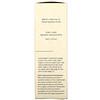 Purito, Plainet Squalane Oil 100, 1.01 fl oz (30 ml)