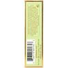 Pixi Beauty, جل رقيق للوجنتين، طبيعي، 0.45 أونصة (12.75 جم)