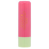 Pixi Beauty, Shea Butter Lip Balm, Pixi Pink, 0.141 oz (4 g)
