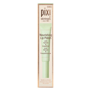 Pixi Beauty, Nourishing Lip Polish, 0.34 fl oz (10 ml)