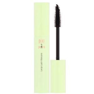 Пикси Бьюти, Large Lash Mascara, Bold Black, 0.41 fl oz (12 ml) отзывы покупателей