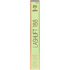 Pixi Beauty, Lashlift 188, Double Brush Mascara, Beyond Black, 0.28 oz (8 g)