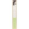 Pixi Beauty, Lashlift 188, Double Brush Mascara, Beyond Black, 0.28 oz (8 g)