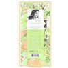 Pixi Beauty, Lid Lovelies, 2nd Edition, Matte & Metallics, 0.47 oz (13.32 g)