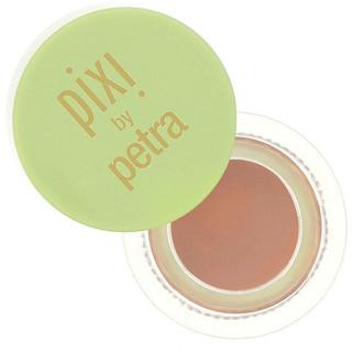 Pixi Beauty, Concentrado para correcciones, durazno aclarante, 0.1 oz (3 g)