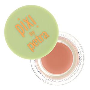 Пикси Бьюти, Correction Concentrate, Brightening Peach, 0.1 oz (3 g) отзывы покупателей