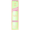 Pixi Beauty, MultiBalm, Cheek & Lip, Wild Rose, 0.23 oz (6.5 g)