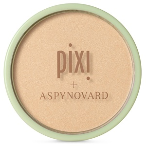 Пикси Бьюти, Glow-y Powder, Highlighter, Santori Sunset, .36 oz (10.21 g) отзывы
