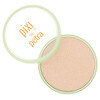 Pixi Beauty, Glow-y Powder, Cream-y Gold, 0.36 oz (10.21 g)