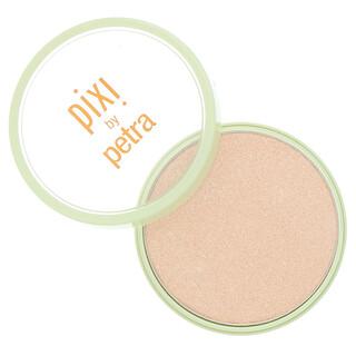 Pixi Beauty, Glow-y Powder, Cream-y Gold, 0.36 oz (10.21 g)