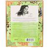 Pixi Beauty, Ultimate Beauty Kit, 5th Edition, Face Kit, Heavenly Hues, Eye Shades 1.98 oz (56 g), Multi-Use Shades 0.89 oz (25.2 g)
