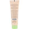 Pixi Beauty, Skintreats, Glow Tonic Cleansing Gel, 4.57 fl oz (135 ml)