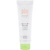 Hydrating Milky Cleanser, 4.57 fl oz (135 ml)