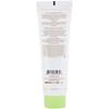 Pixi Beauty, Hydrating Milky Cleanser, 4.57 fl oz (135 ml)