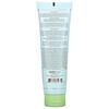 Pixi Beauty, Clarity Cleanser, 4.6 fl oz (135 ml)