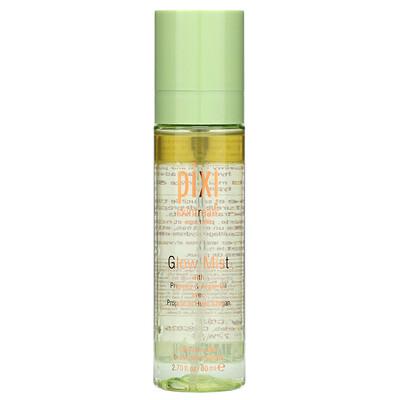 Купить Pixi Beauty Glow Mist, 2.70 fl oz (80 ml)