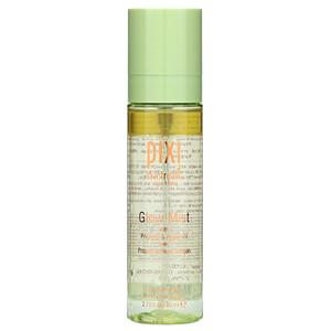 Пикси Бьюти, Glow Mist,  2.70 fl oz (80 ml) отзывы