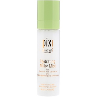 Pixi Beauty, Bruma de leche hidratante, 2.70 fl oz (80 ml)