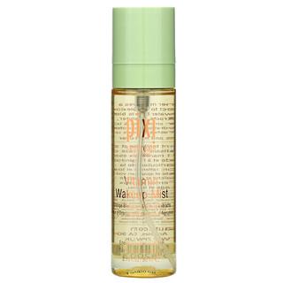 Pixi Beauty, Vitamin Wakeup Mist, 2.70 fl oz (80 ml)