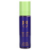 Pixi Beauty, Skintreats,Dreamy-Mist,茉莉和薰衣花草,2.7 液量盎司(80 毫升)