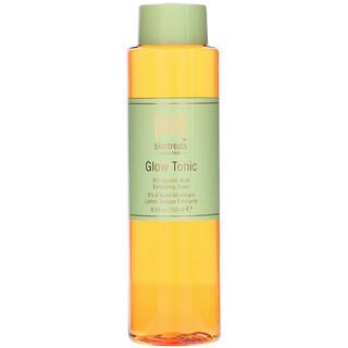 Pixi Beauty, 亮彩滋補,去角質爽膚水,8.5 液體盎司(250 毫升)