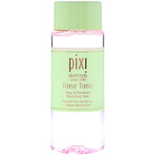 Pixi Beauty, Rose Tonic, 3.4 fl oz (100 ml)