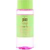 Pixi Beauty, Tónico de retinol, 3,4 fl oz (100 ml)