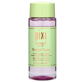 Pixi Beauty, Retinol Tonic, 3.4 fl oz (100 ml)