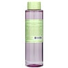 Pixi Beauty, Skintreats, Retinol Tonic, Advanced Youth Preserving Toner, 8.5 fl oz (250 ml)