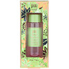 Pixi Beauty, Rose Tonic, Holiday Edition, 3.4 fl oz (100 ml)